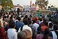 Rabindra Sangeet - 38th International Kolkata Book Fair - Milan Mela Complex - Kolkata 2014-02-09 8800.JPG