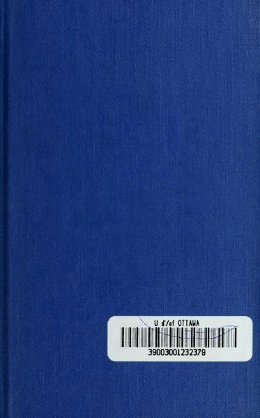 File:Rabutin - Correspondance, t. 6, éd. Lalanne, 1859.djvu
