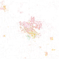 Race and ethnicity- Fresno (4982007100).png