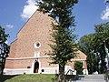 Raciborowice - kościół św. Małgorzaty.jpg