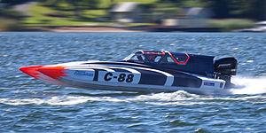 Racing boat 23 2012.jpg
