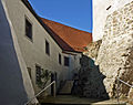 Radeberg-Schlosshof-4.jpg