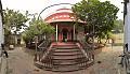Radha-Krishna Mandir - Southern Facade - Bara Rashbari Complex - 78 Tollygunge Road - Kolkata 2014-12-14 1675-1693.tif