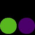 Radio538-logo.png