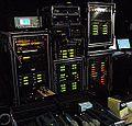 Radio mic racks1.JPG