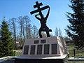 Raditsa-Krylovka, Bryanskaya oblast', Russia - panoramio (39).jpg