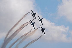 Radom Air Show Midnight Hawks.jpg