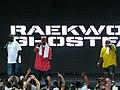 Raekwon & Ghostface at Rock the Bells 2008 -3 (3179589474).jpg