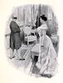 Raffles (Scribner 1906) -pg172.png