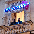 Rahim blak - art boom 01 - swiat sztuki jako korporacja.jpg