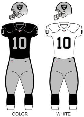 Raiders uniform update 1-03-2017.png a8222c4bd