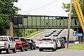 Railroad bridge in Scotia, New York.jpg