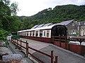 Railway-museum-buffet-coach.jpg