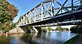 Railway Bridges on Remstrup River A.jpeg