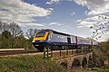 Railway at Bullo Pill - geograph.org.uk - 1287522.jpg