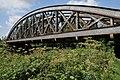Railway bridge over the Thames - geograph.org.uk - 2524062.jpg