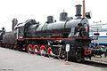 RailwaymuseumSPb-50.jpg