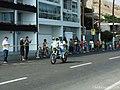 RallyDakar2013 (8369989119).jpg
