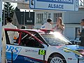 Rally Alsace France, World Title 2010 (5051898302).jpg