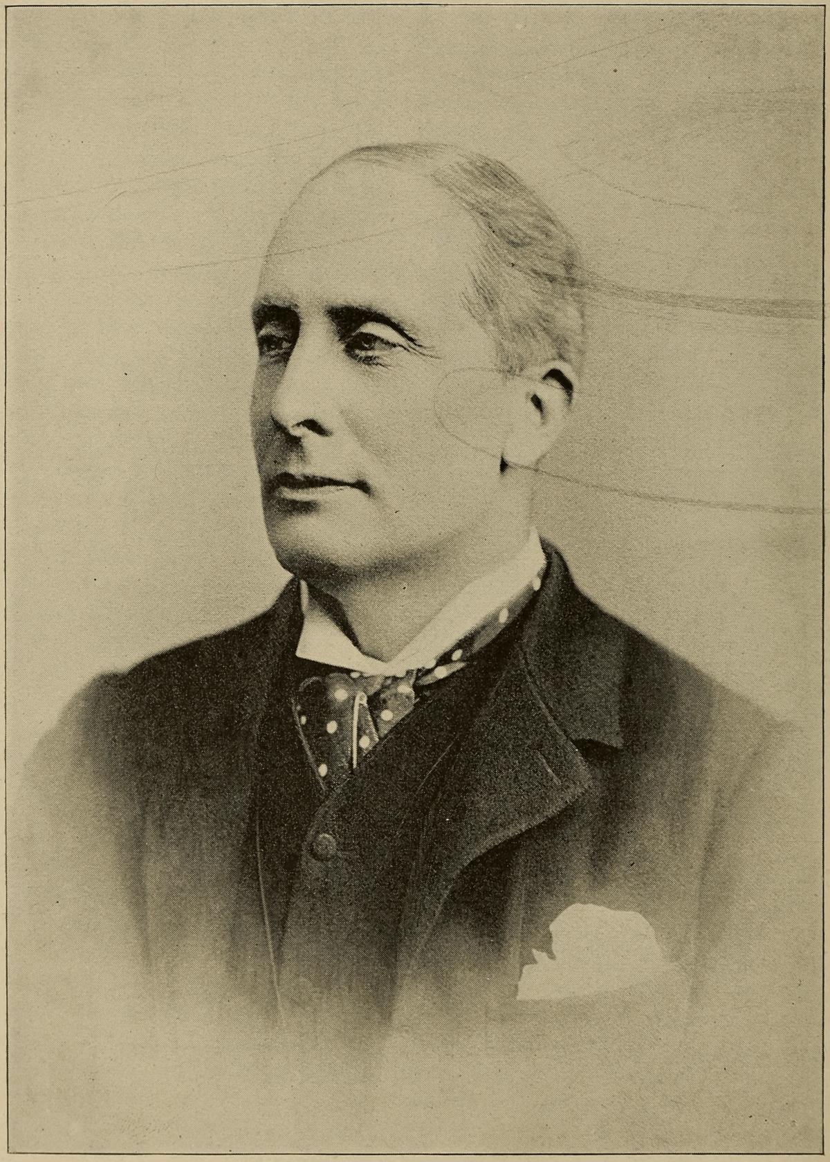 Ralph Hart Tweddell Wikipedia