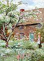 Ralph Todd - The Flowers Of Spring.jpg
