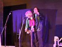 File:Ramdas Padhye playing puppet 1.webm