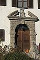 Ramsau Pfarrhof Tür 714.jpg
