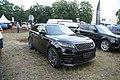 Range Rover Velar at Legendy 2018 in Prague.jpg