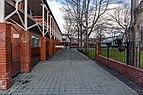 Rangi Ruru Girls' School, Christchurch, New Zealand 02.jpg