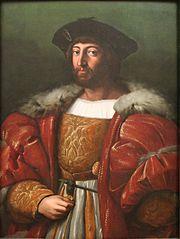 :en:Lorenzo de' Medici, Duke of Urbino