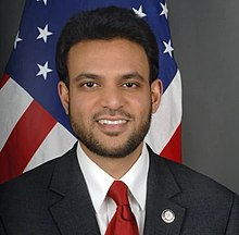 Rashad hussain official photo.jpg