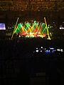 Rasta stage lights at nas @ moogfest 2012.jpg