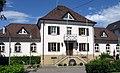 Rathaus von Eschbach.jpg