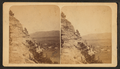 Raton from the west, from Robert N. Dennis collection of stereoscopic views.png