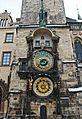 Ratusz Staromiejski Praga.JPG
