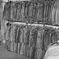 Rauchwarenhändler Henry Beck, Frankfurt am Main, im renovierten Ladengeschäft, April 1973 (3).jpg