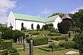 Raus kyrka 2009-07-14.jpg
