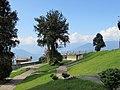 Ravangla, Sikkim by Masum Ibn Musa (319).jpg