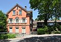 Ravensburg Atelier Schnell 01.jpg