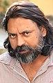 Ravi Singh Photo.jpg
