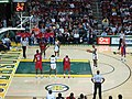 Ray Allen free throw 2007.jpg