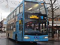 Reading Buses 842 on Route 16, Reading (11528304504).jpg