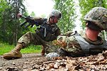 Ready Warrior Competition 160623-F-LX370-470.jpg