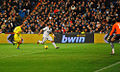 Real Madrid 4 - Villarreal 2 - Flickr - Jan S0L0 (4).jpg