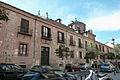Real Monasterio de la Encarnación (Madrid) 03.jpg