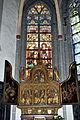 Rechter Seitenaltar St. Kornelius, Kornelimünster.jpg
