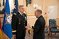 Recognition and retirement of Lt. Gen. John Gardner 120402-A-YI962-109.jpg