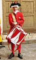 Recreación-historica-coronela-barcelona-tambor-2-1714.jpg