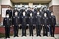 Recruit Class 392 Graduation - 10-23-2020 40.jpg