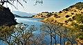 Rector Reservoir November.jpg